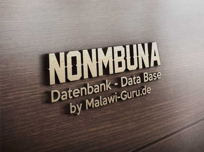 Nonmbuna Database