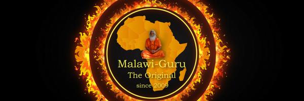 Malawi-Guru