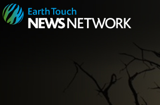 Home Earth Touch News Network